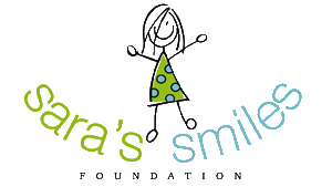 Sara's Smiles Foundation
